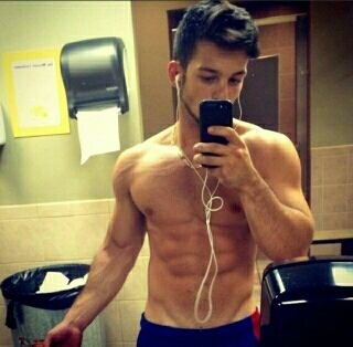 Juan carlos lazarte juancar55685628 twitter - Cuadros guapos ...