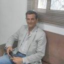 Khaled Hishma