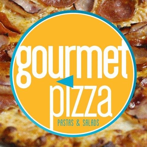 @GourmetPizzapty