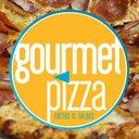Photo of GourmetPizzapty's Twitter profile avatar