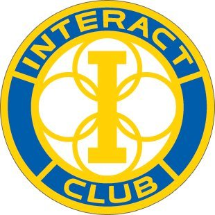 lnhs interact club interactclub 1 twitter rh twitter com