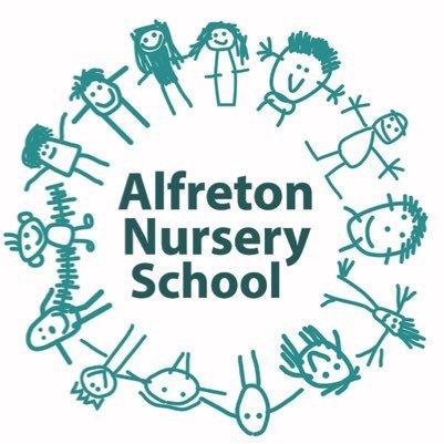 Alfreton Nursery