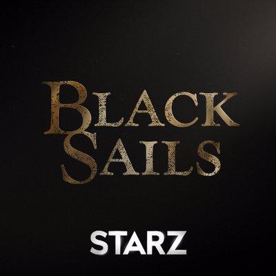 black sails blksails starz twitter