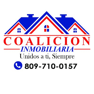 http://corotos.com.do