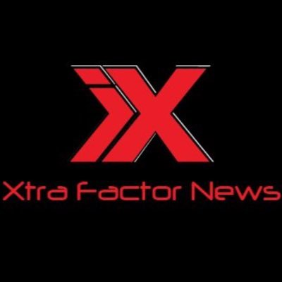 xtra factor italia