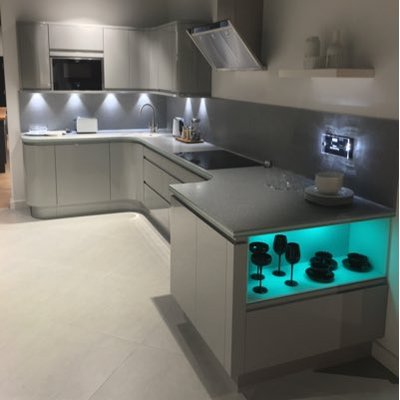 Kubo Kitchens On Twitter Which Is Your Favourite German Kitchen