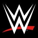 WWE (@WWE) Twitter