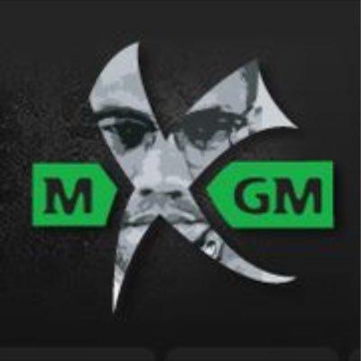 MXGMStudentMovement