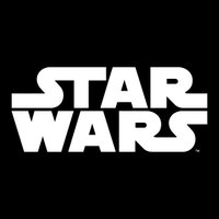 Star Wars twitter profile