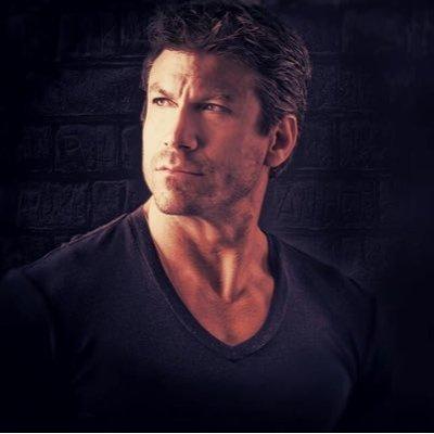 PAUL LOGAN (@RealPAULLOGAN) Twitter profile photo