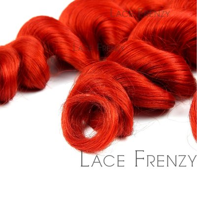 Lace Frenzy | Social Profile