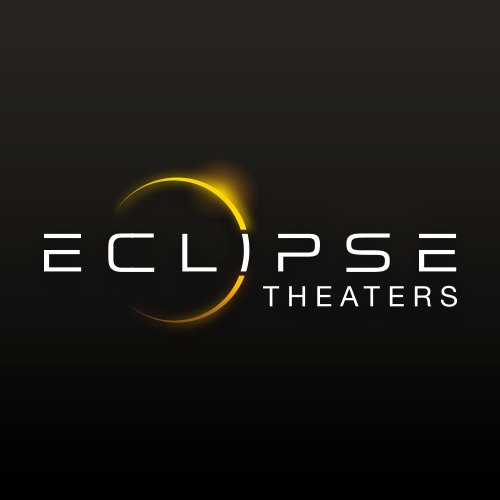 Eclipse Las Vegas >> Eclipse Theaters Eclipsetheaters Twitter