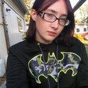 Ashley Havens - @Ashleybear022 - Twitter