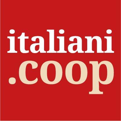 italiani.coop
