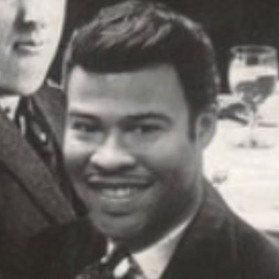 Jordan Peele (@JordanPeele) Twitter profile photo