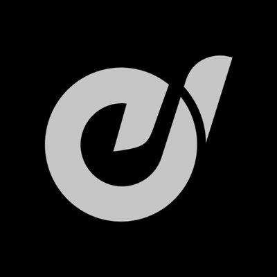 edance_net periscope profile