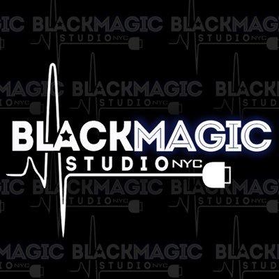 BlackMagicNYC