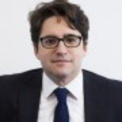 Adam Goldman on Muck Rack