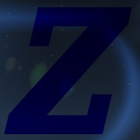 Zenith Corps  (@ZenithCorps) | Twitter