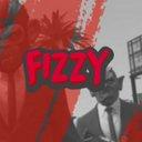 fizzy HD (@09asz12233e) Twitter