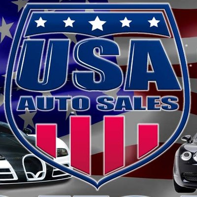 Usa Auto Sales >> Usa Auto Sales On Twitter Its About To Happen All Over Again Usa