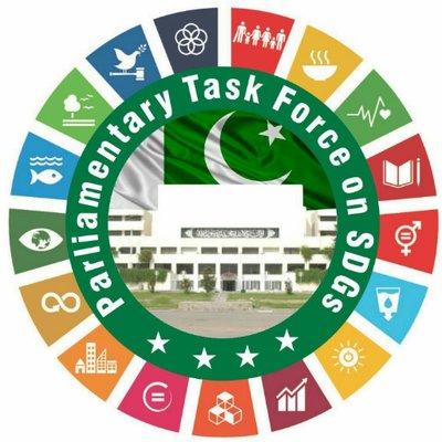 SDGs Secretariat (@SecretariatSDGs) Twitter profile photo