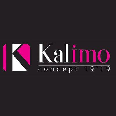 kalimoconcept