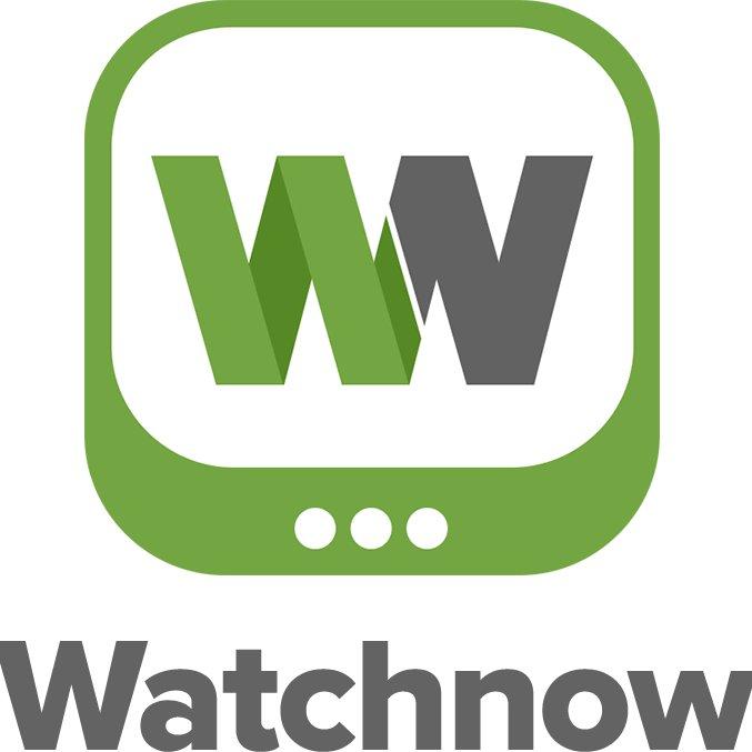 @WatchnowGuide
