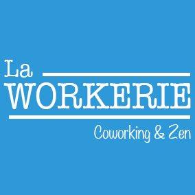 La Workerie