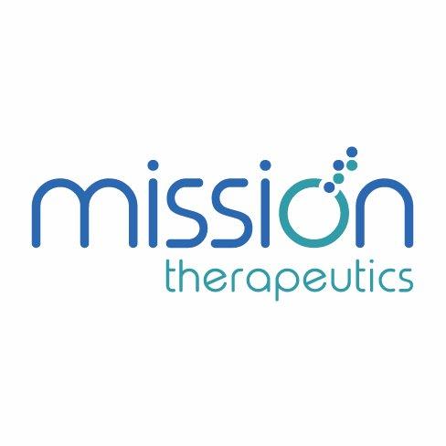 Mission Therapeutics