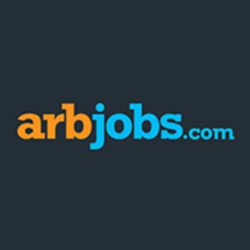 arbjobs