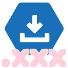 xxx ddl