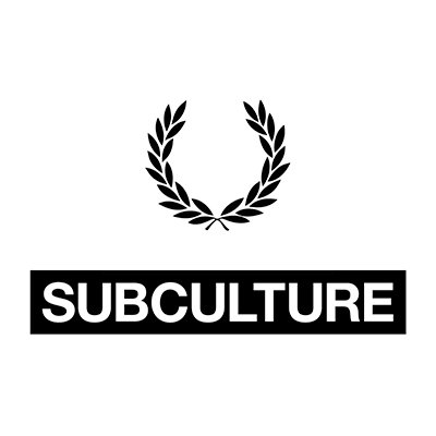 9e5243b57 FredPerrySubculture (@FredPerry_Sub) | Twitter