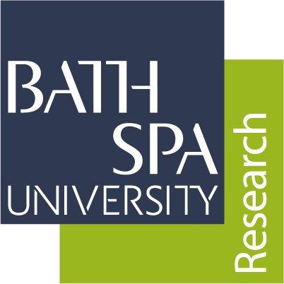 @BathSpaResearch
