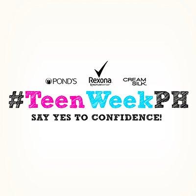 @TeenWeekPh