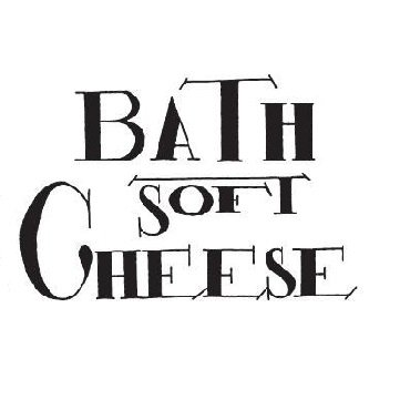 Bath Soft Cheese Bathsoftcheese Twitter