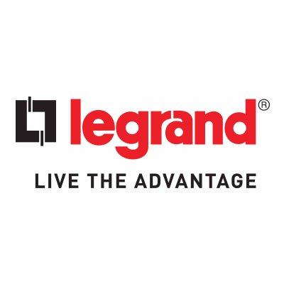 @Legrand_IN