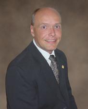 Burt Steingraeber