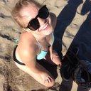 Stacie Smith - @smiller1623 - Twitter