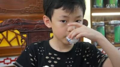 """pre debut chenle on Twitter: """"ICONIC…"""