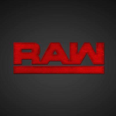 @WWERawTour