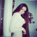Александра Полякова (@AlexPol9kova) Twitter