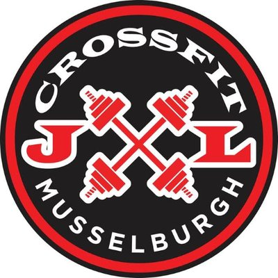 CrossFit JXL (@CrossfitJxl) | Twitter