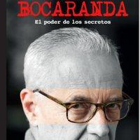Nelson Bocaranda S. twitter profile