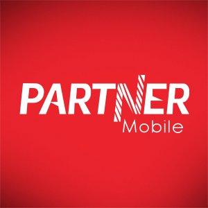 @partnermobileng