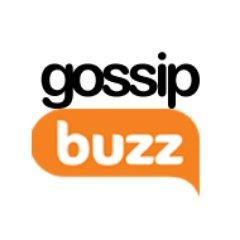 GossipBuzz.com