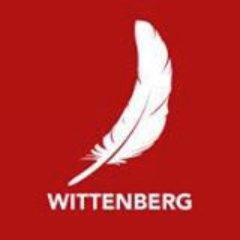 @WittBergCasino