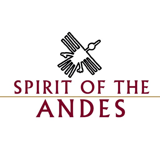 spirit of the andes alpaca knitwear clothing