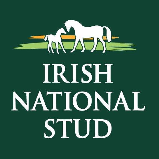 Irish National Stud
