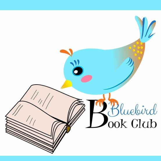 Bluebird Book Club
